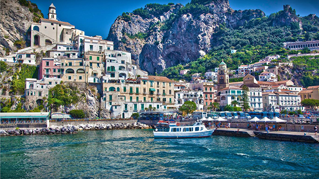 amalfi-coast-photo