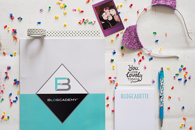 Blogcademy-London-HollyBooth-200