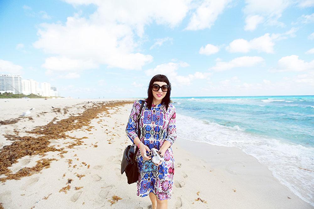 gala beach 2