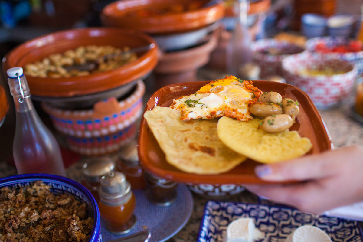 marrakesh1038