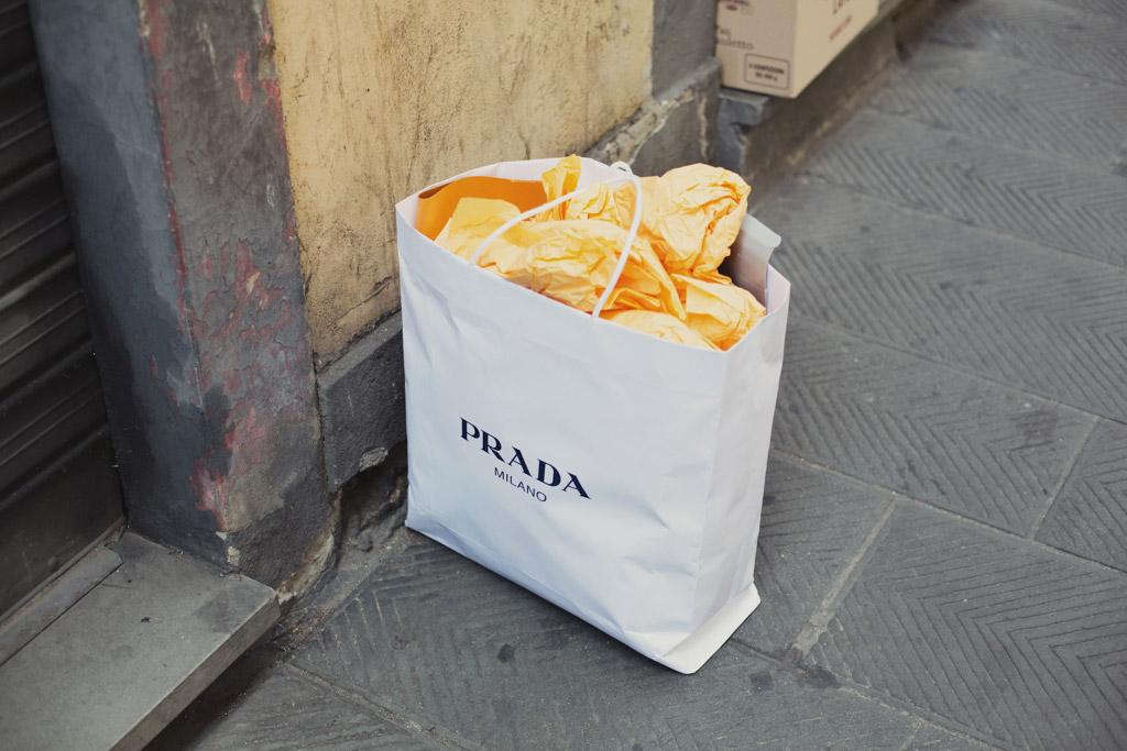 Best-Firenze-Forever---Lisa-Jane-Photography-Web-115